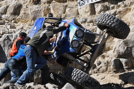 King-of-the-Hammers-2011_0436.JPG