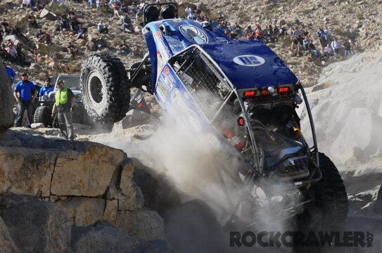 King-of-the-Hammers-2011_0442.JPG