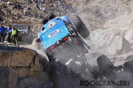 King-of-the-Hammers-2011_0443.JPG