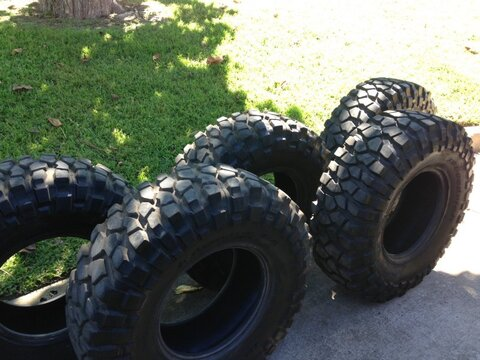 tire1.jpeg