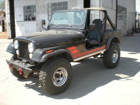CJ7 002.JPG