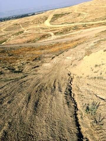 Dirt Riot Grand Junction 3.jpg