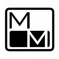 Moranton