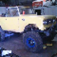 sceep62