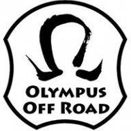 OlympusOffroad