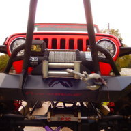 JeepSeller