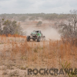 20140315_DirtRiot_Texas_927_Doug_Kahlstrom_RuffStuff_PolyPerformance_0274