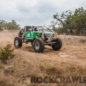 20140315_DirtRiot_Texas_927_Doug_Kahlstrom_RuffStuff_PolyPerformance_0283