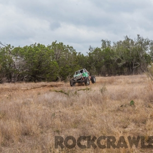 20140315_DirtRiot_Texas_927_Doug_Kahlstrom_RuffStuff_PolyPerformance_0287