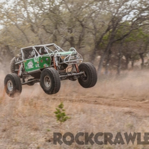 20140315_DirtRiot_Texas_927_Doug_Kahlstrom_RuffStuff_PolyPerformance_0302