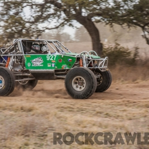 20140315_DirtRiot_Texas_927_Doug_Kahlstrom_RuffStuff_PolyPerformance_0303