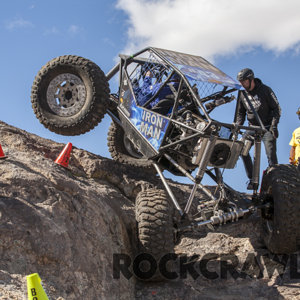 Rockcrawler_WE_Rock_Bagdad_2018_086.jpg