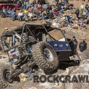 Rockcrawler_WE_Rock_Bagdad_2018_087.jpg