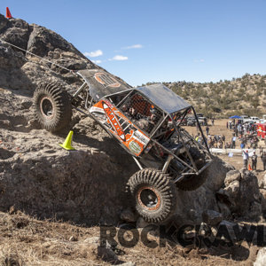 Rockcrawler_WE_Rock_Bagdad_2018_088.jpg