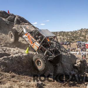 Rockcrawler_WE_Rock_Bagdad_2018_089.jpg