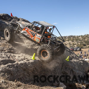 Rockcrawler_WE_Rock_Bagdad_2018_090.jpg