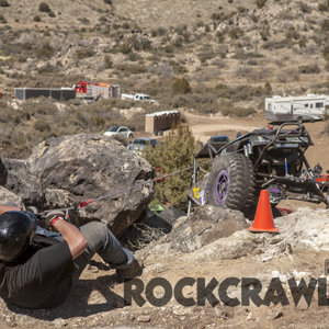 Rockcrawler_WE_Rock_Bagdad_2018_093.jpg