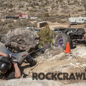 Rockcrawler_WE_Rock_Bagdad_2018_094.jpg