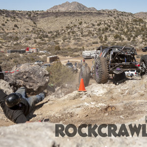 Rockcrawler_WE_Rock_Bagdad_2018_095.jpg