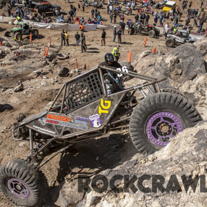 Rockcrawler_WE_Rock_Bagdad_2018_096.jpg