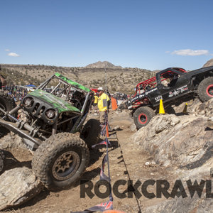 Rockcrawler_WE_Rock_Bagdad_2018_098.jpg