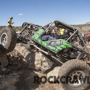 Rockcrawler_WE_Rock_Bagdad_2018_099.jpg