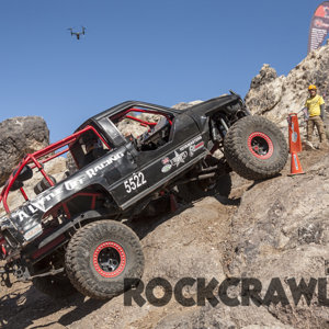 Rockcrawler_WE_Rock_Bagdad_2018_100.jpg