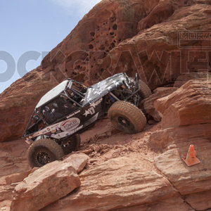 Rockcrawler_WE_Rock_SandHollow_2018_724.jpg