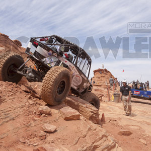 Rockcrawler_WE_Rock_SandHollow_2018_726.jpg