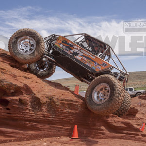 Rockcrawler_WE_Rock_SandHollow_2018_728.jpg