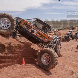 Rockcrawler_WE_Rock_SandHollow_2018_731.jpg