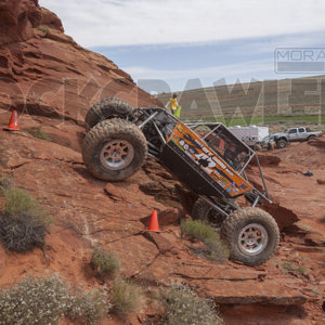 Rockcrawler_WE_Rock_SandHollow_2018_738.jpg