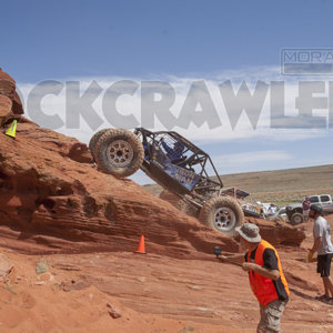 Rockcrawler_WE_Rock_SandHollow_2018_741.jpg