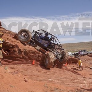 Rockcrawler_WE_Rock_SandHollow_2018_743.jpg
