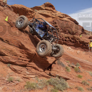 Rockcrawler_WE_Rock_SandHollow_2018_747.jpg