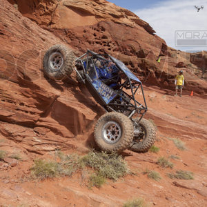 Rockcrawler_WE_Rock_SandHollow_2018_749.jpg