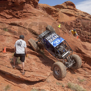 Rockcrawler_WE_Rock_SandHollow_2018_752.jpg