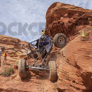 Rockcrawler_WE_Rock_SandHollow_2018_755.jpg