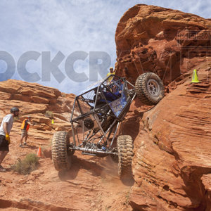 Rockcrawler_WE_Rock_SandHollow_2018_757.jpg