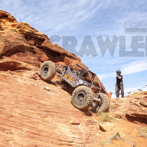 Rockcrawler_WE_Rock_SandHollow_2018_764.jpg
