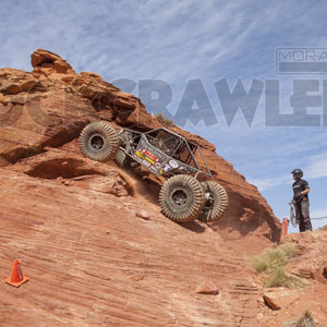 Rockcrawler_WE_Rock_SandHollow_2018_767.jpg
