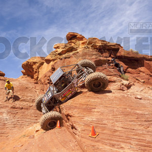 Rockcrawler_WE_Rock_SandHollow_2018_772.jpg
