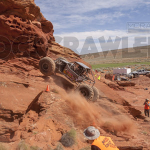 Rockcrawler_WE_Rock_SandHollow_2018_782.jpg
