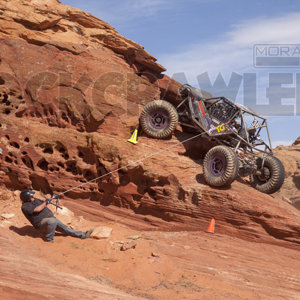Rockcrawler_WE_Rock_SandHollow_2018_785.jpg