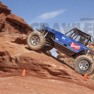 Rockcrawler_WE_Rock_SandHollow_2018_795.jpg