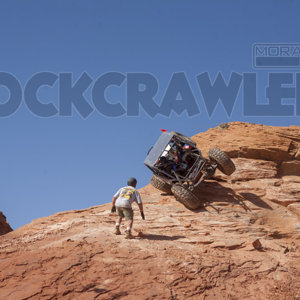 Rockcrawler_WE_Rock_SandHollow_2018_816.jpg
