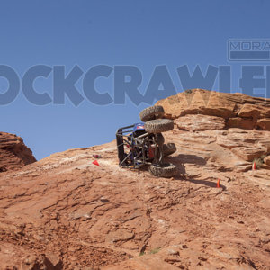 Rockcrawler_WE_Rock_SandHollow_2018_825.jpg