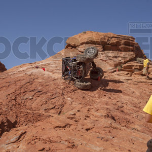 Rockcrawler_WE_Rock_SandHollow_2018_828.jpg