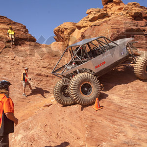 Rockcrawler_WE_Rock_SandHollow_2018_833.jpg