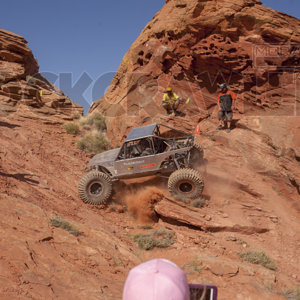 Rockcrawler_WE_Rock_SandHollow_2018_840.jpg